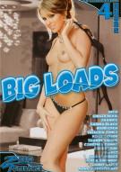 Big Loads Porn Video