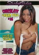 Chocolate Cream Pies #16 Porn Movie
