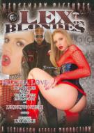 Lex on Blondes 4 Porn Video