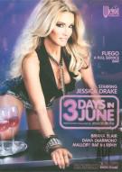 3 Days In June Porn Movie