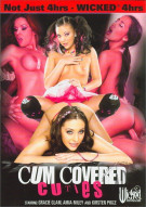 Cum Covered Cuties Porn Video