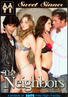 Neighbors, The Porn Video
