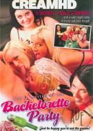 Bachelorette Party Porn Movie