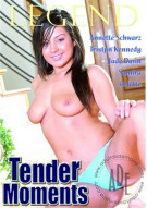 Tender Moments Porn Movie