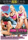Big Tits In Sports Vol. 14 Porn Movie