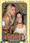 More Dirty Debutantes #152 Porn Movie