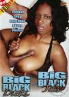Big Black Dicks Big Black Tits Porn Movie