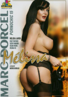 Melissa (Pornochic 15) (French) Porn Video