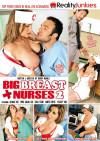 Big Breast Nurses 2 Porn Movie