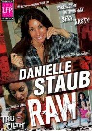 Danielle Staub Raw Porn Movie
