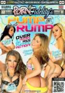 Pump That Rump 5 Porn Video