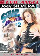 Strap Some Boyz #2 Porn Movie
