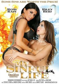 Stream My Sinful Life Porn Video from Dream Zone Ent.!