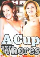 A Cup Whores Porn Movie