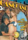 Gangland 34 Porn Movie
