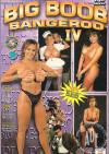 Big Boob Bangeroo 4 Porn Movie
