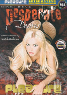 Desperate Desires Porn Movie