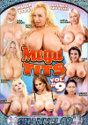Mega Tits 9 Porn Movie
