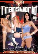 Transworld 4 Porn Movie