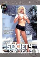 Society Nymphs Porn Movie