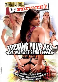 Best Of Fucking Your Ass Is The Best Sport Ever Porn Movie