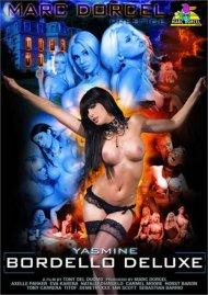 Bordello Deluxe Porn Movie