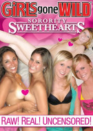 Girls Gone Wild: Sorority Sweethearts Porn Movie