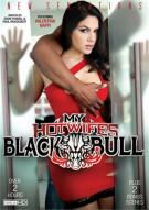 My Hotwifes Black Bull Porn Movie