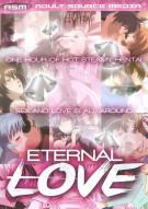 Eternal Love Porn Movie