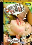 Shut Up & Blow Me! - Volume 5 Porn Movie