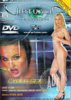 Virtualia Episode 1: Cyber Sex Porn Movie