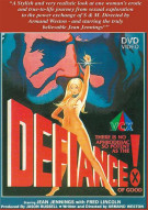 Defiance of Good Porn Movie