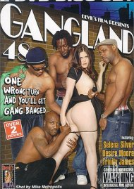 Gangland 48 Porn Movie