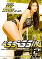 Assassin 2 Porn Movie