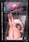 Hot Shorts: Rene Summers Porn Movie