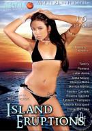 Island Eruptions Porn Movie