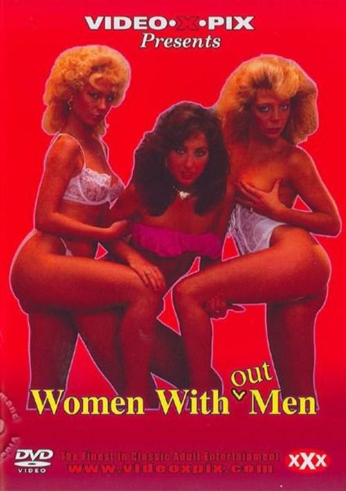 порно фото без мужчин