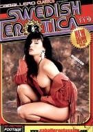 Swedish Erotica Vol. 119 Porn Movie