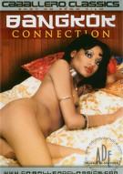 Bangkok Connection Porn Video