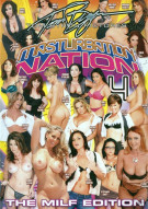 Masturbation Nation 4 Porn Video