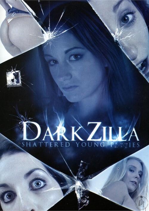 Darkzilla