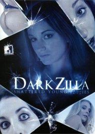 Darkzilla Porn Movie