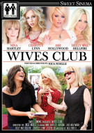 Wives Club Porn Movie