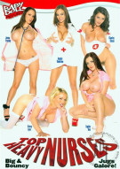 Top Heavy Nurses Porn Video