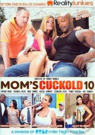Moms Cuckold 10 Porn Video
