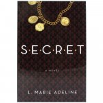 SECRET: A Novel Sex Toy
