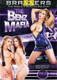 The Benz Mafia