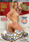 Your Mom Tossed My Salad #13 Porn Movie