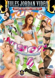 Watch Tunnel Vision 4 HD Porn Video from Jules Jordan Video!