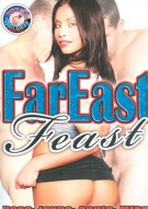 Far East Feast Porn Video